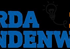 Voten fürs ELSA – Sparda Spendenwahl 2018
