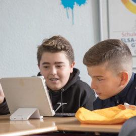 Herzliche Einladung zur Skype-Konferenz: Informationen zum Offenen Unterricht