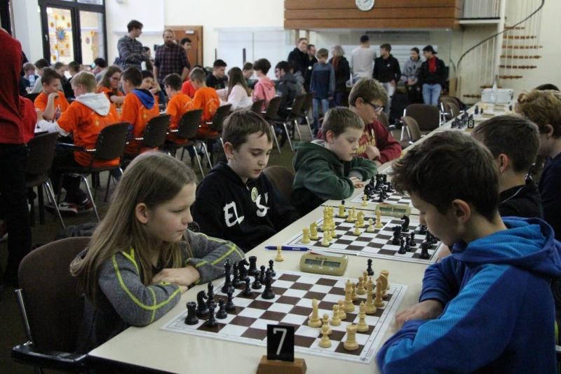 Schach_2019_13