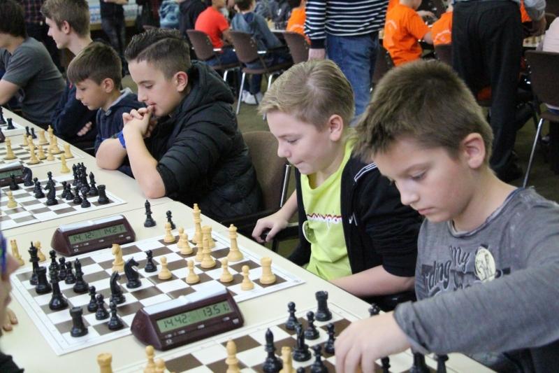 Schach_2019_14