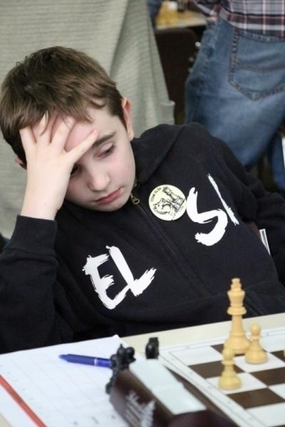 Schach_2019_19