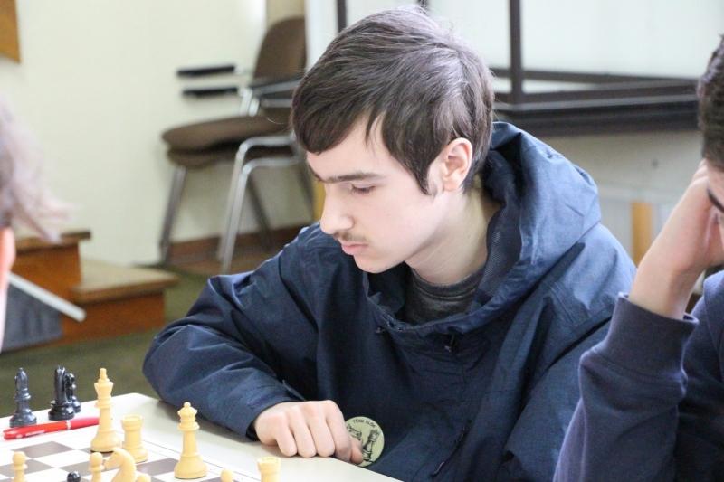 Schach_2019_20