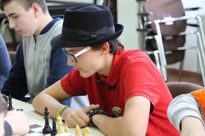 Schach_2019_24