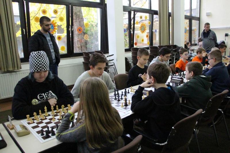 Schach_2019_5