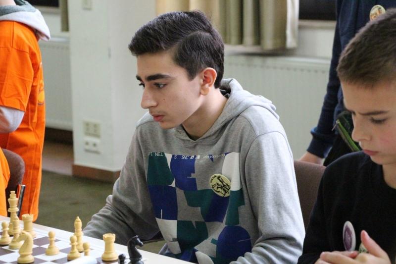 Schach_2019_7