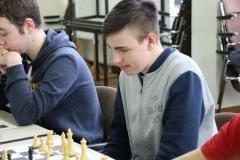 Schach_2019_10