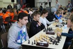 Schach_2019_11