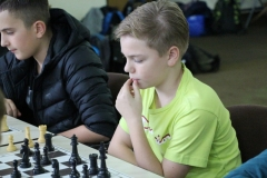 Schach_2019_16