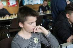Schach_2019_17