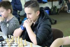 Schach_2019_18