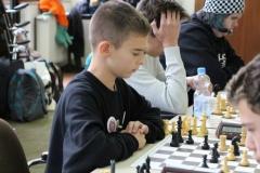 Schach_2019_3