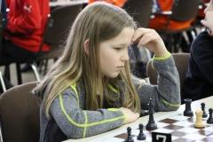 Schach_2019_6