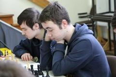 Schach_2019_9