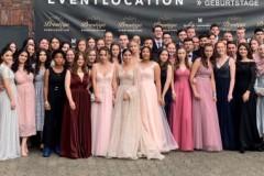 Abitur-2019-klein